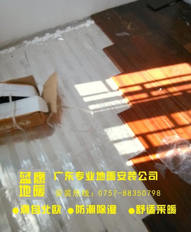 广州天河自建别墅4.jpg