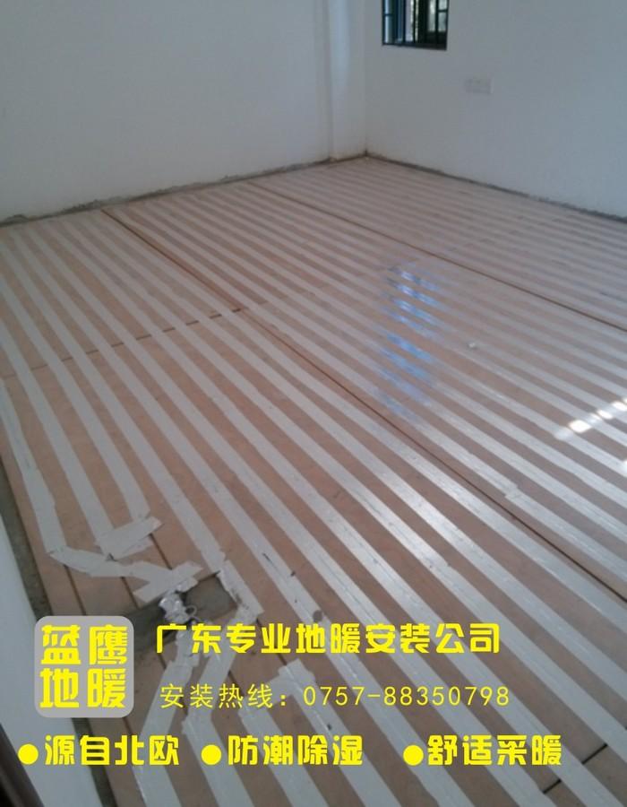 广州天河自建别墅3.jpg