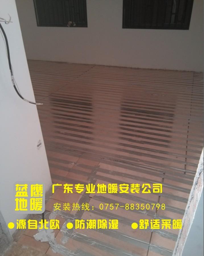 广州天河自建别墅7.jpg