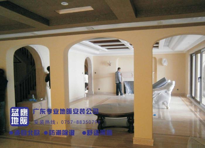 深圳曦城别墅地暖项目10.jpg