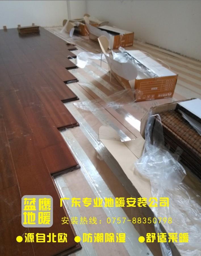 广州天河自建别墅8.jpg