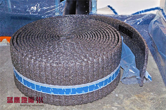 rehau-edge-insulation-strip_副本.jpg