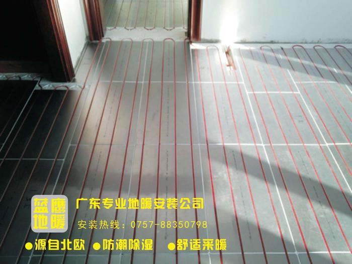 深圳曦城别墅地暖项目11.jpg