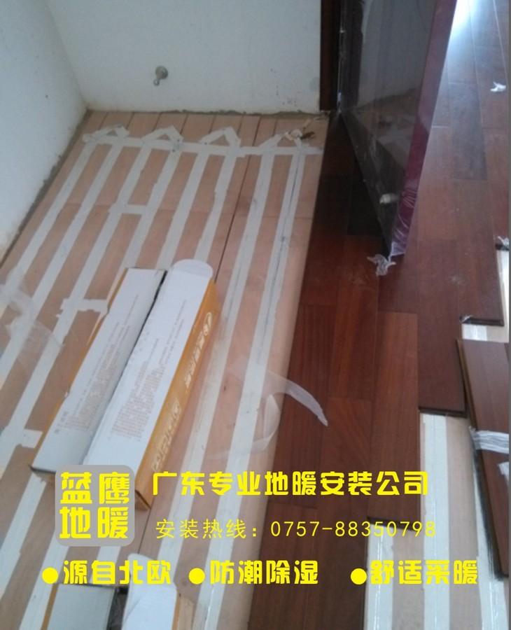 广州天河自建别墅10.jpg