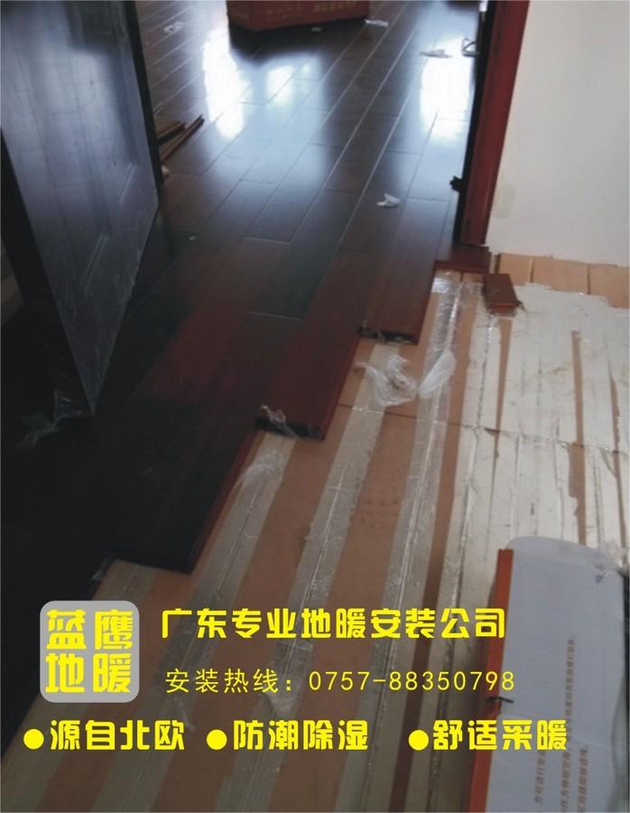 广州天河自建别墅11.jpg
