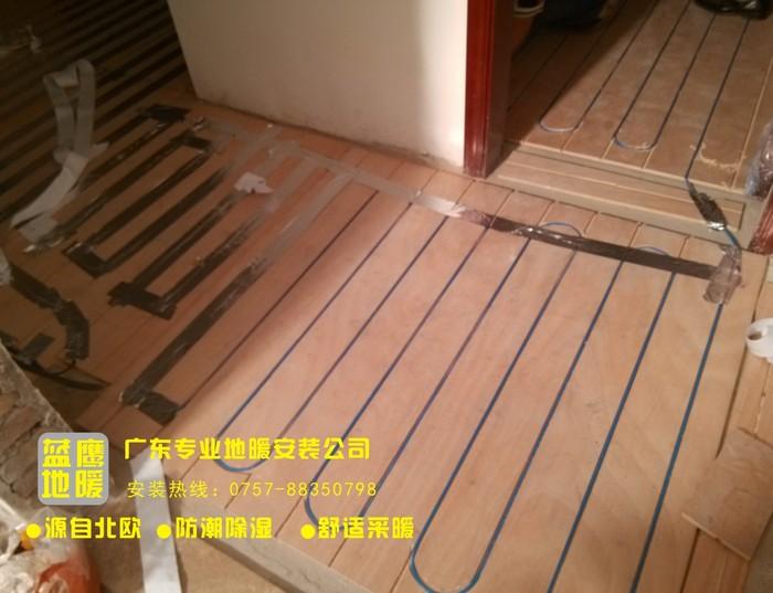 广州天河自建别墅13.jpg