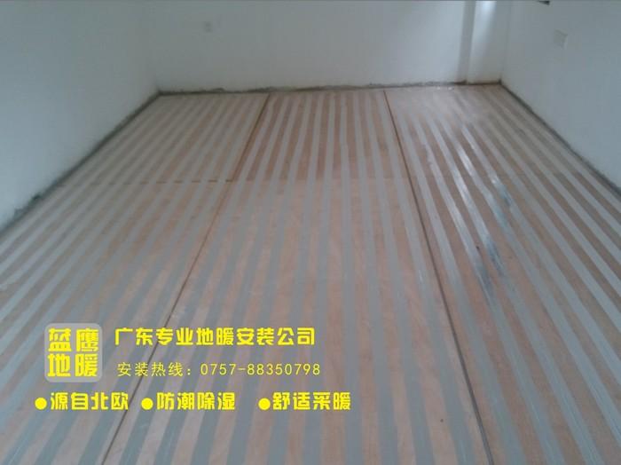 广州天河自建别墅14.jpg