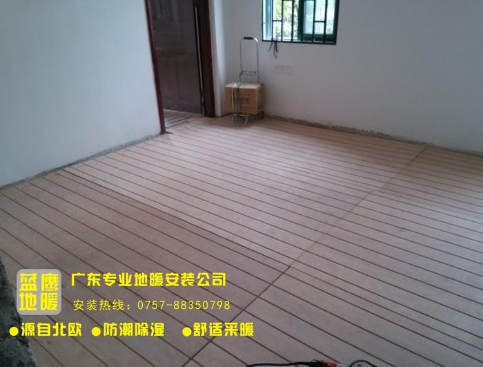广州天河自建别墅17.jpg