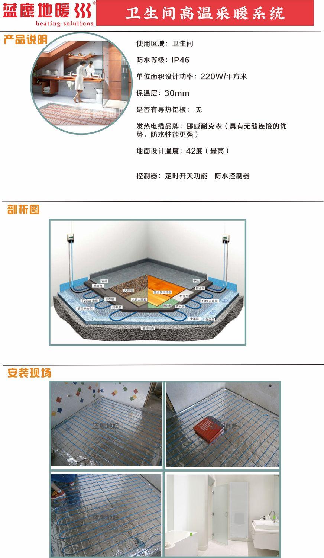 卫生间高温采暖系统.jpg