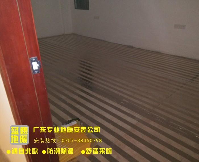 广州天河自建别墅18.jpg