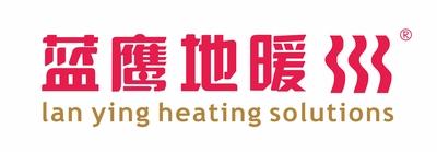广东专业地暖公司