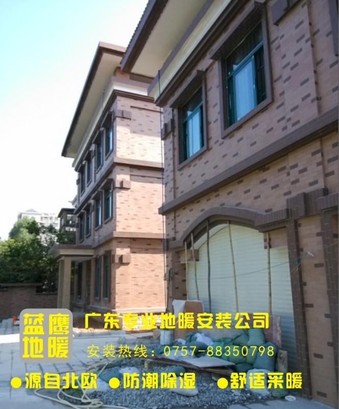 广州天河自建别墅1.jpg