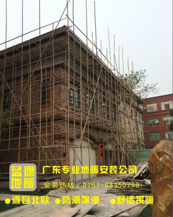 广州天河自建别墅2.jpg