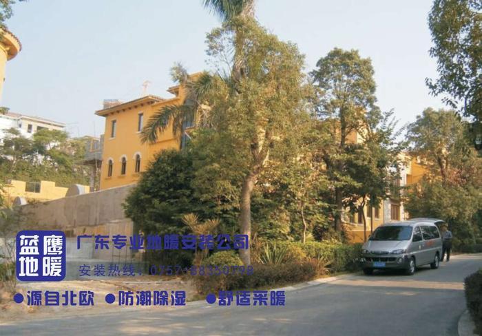 深圳曦城别墅地暖项目6.jpg