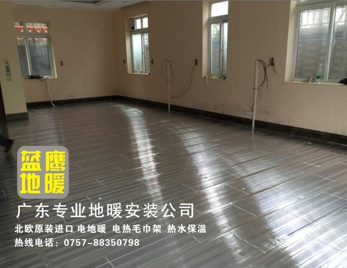 深圳怡景新村地暖5.jpg