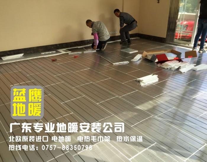 深圳怡景新村地暖8.jpg
